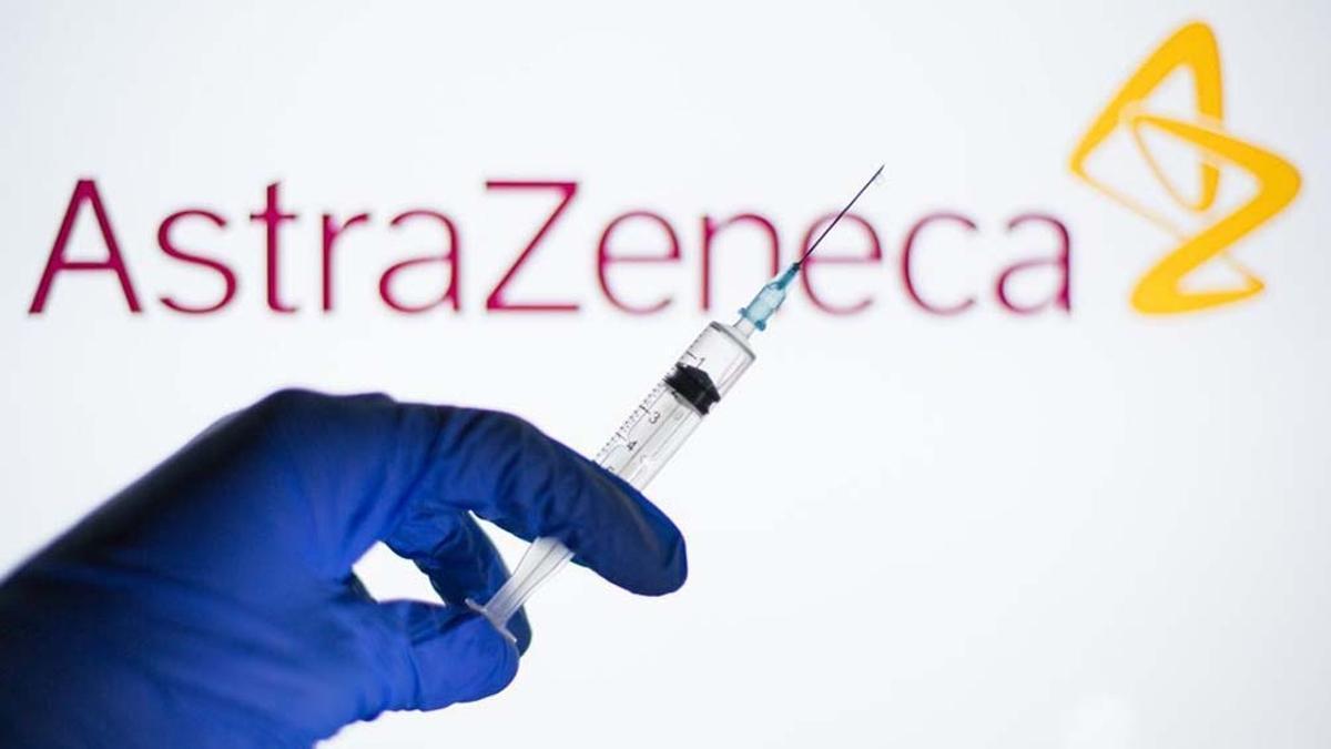 Según los ensayos clínicos de fase III, la vacuna presenta un 76% de eficacia contra Covid-19.