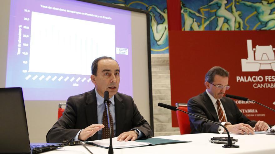 Miguel Ángel Serna