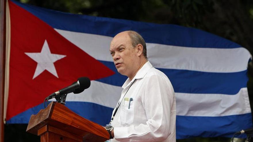 Cuba solicita un crédito al Gobierno brasileño para un megaproyecto de desarrollo