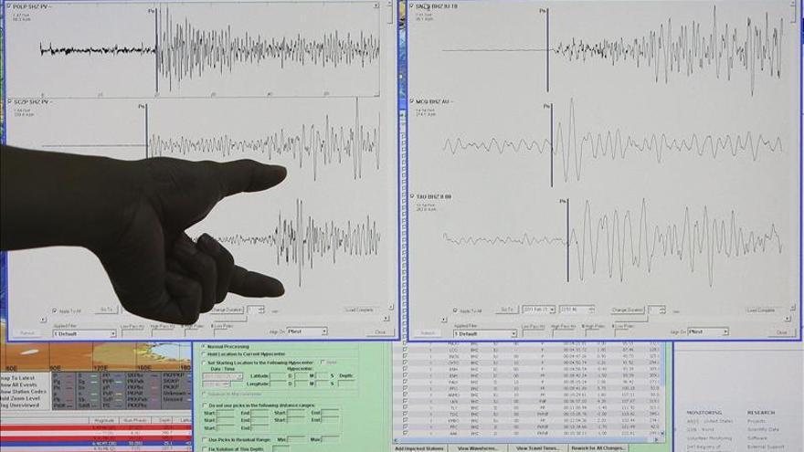 Ingenieros chilenos desarrollan tecnología antisísmica de vanguardia