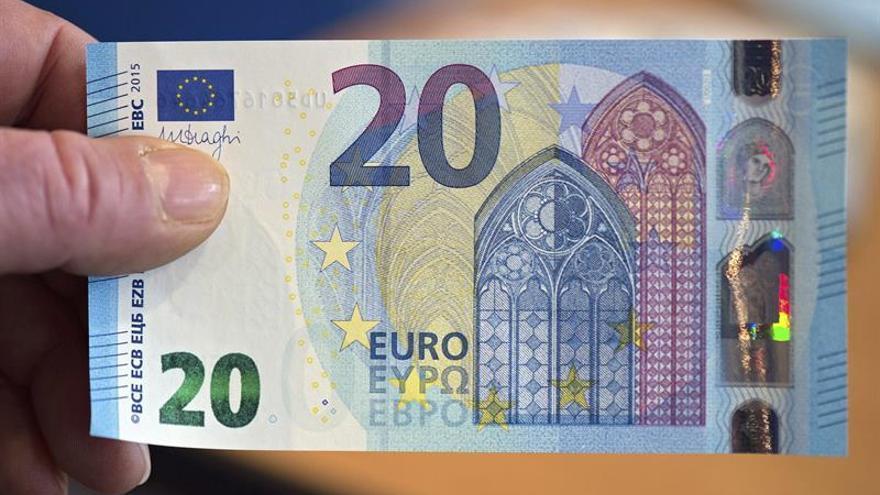 La AIReF estima que el PIB de Baleares y Comunidad Valenciana será el que más crezca