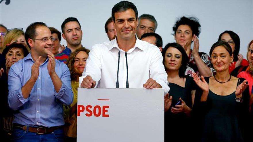Los partidos reúnen hoy a sus direcciones para analizar los resultados
