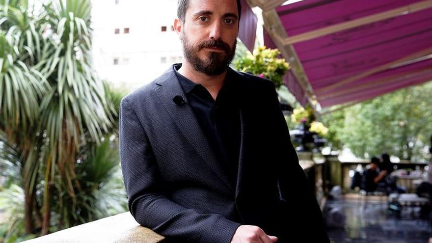 """""""Neruda"""", de Pablo Larraín, triunfa en los Premios Fénix del cine iberoamericano"""