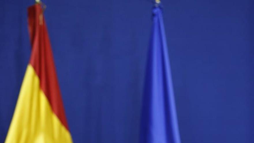 El Congreso rechaza recortar el gasto militar entre acusaciones a Morenés