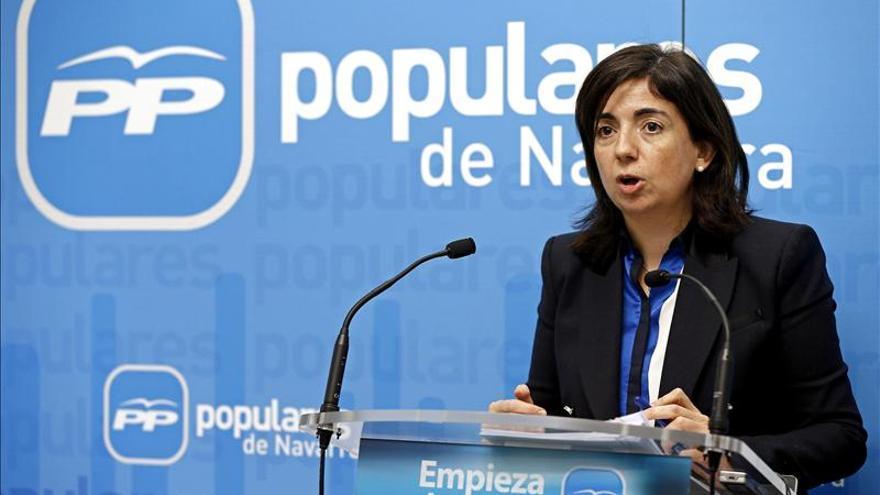 """El PP asegura que buscará el """"máximo consenso"""" para la reforma educativa"""