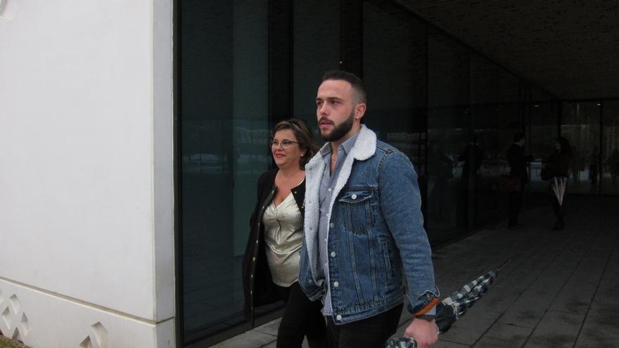 El juzgado procesa a la cúpula de la Fundación Guadalquivir por el caso de las 'mordidas'