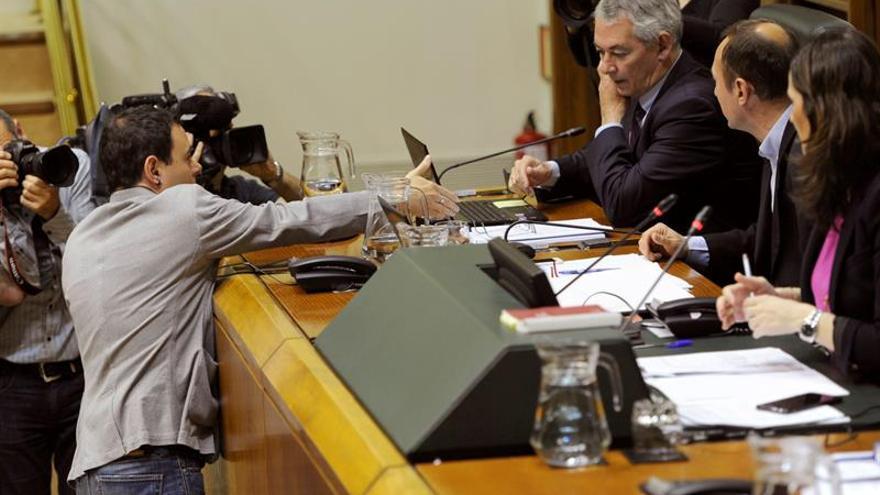 """Hasier Arraiz reconoce que cuando ETA actuaba """"se deshumanizó al adversario"""""""
