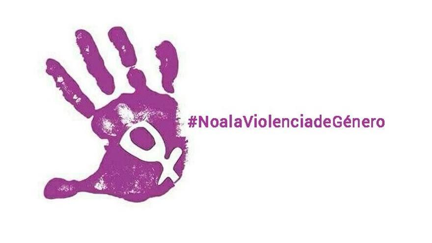 La DPZ ha concedido ayudas a 10 asociaciones que luchan contra la violencia de género