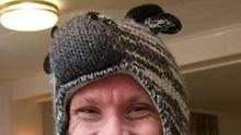 Lauri Love, activista