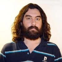Federico Kotlar