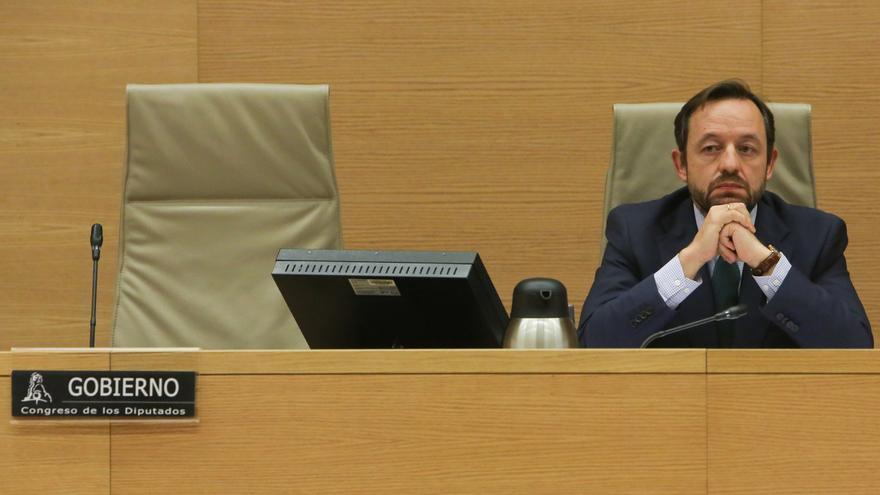 Cs propone un Plan de choque para desatascar el Tribunal Administrativo de reclamaciones tributarias por 20.000 millones