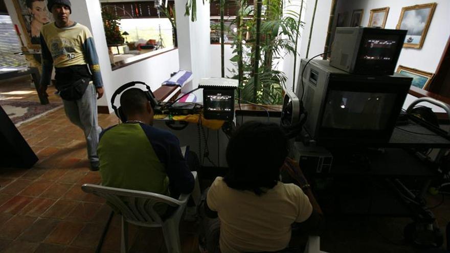 Récord de proyectos chilenos en el festival audiovisual argentino Ventana Sur