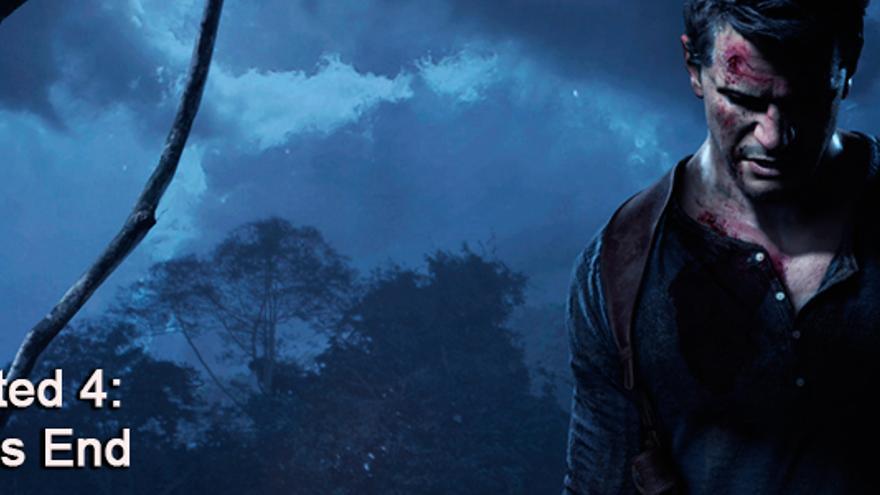 videojuegos2015-uncharted