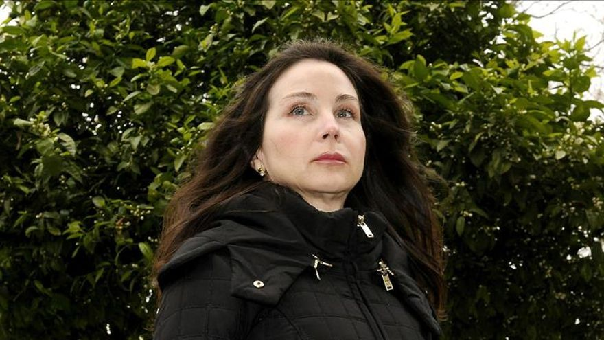 El TSJA investiga una querella contra la juez Alaya por el caso Betis