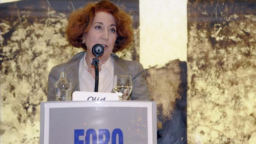 26 Candidaturas optan al Príncipe de Asturias de Ciencias Sociales