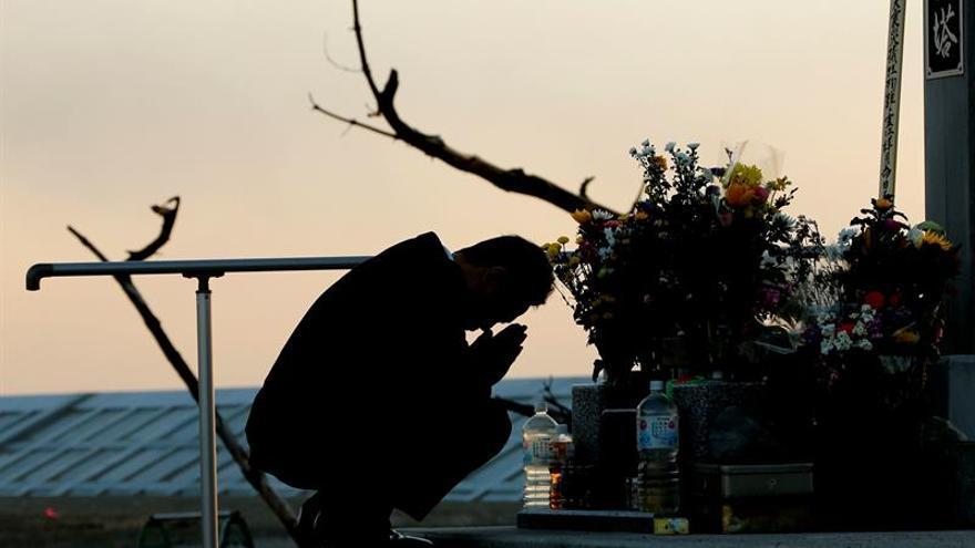 Un tribunal nipón responsabiliza al Estado del accidente de Fukushima