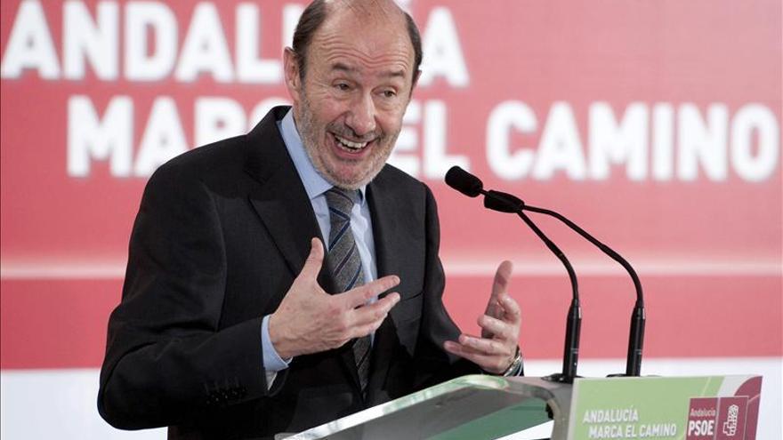 El PSOE pide a Cospedal que retire la orden que cierra las urgencias de CLM
