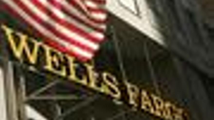 Wells Fargo y Morgan Stanley superan previsiones en el tercer trimestre