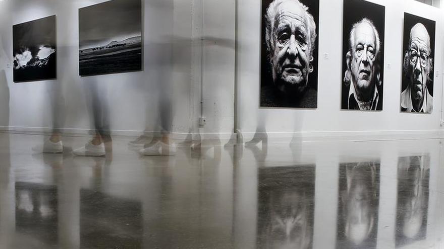 Schommer en San Sebastián, la modernidad de un experimentador