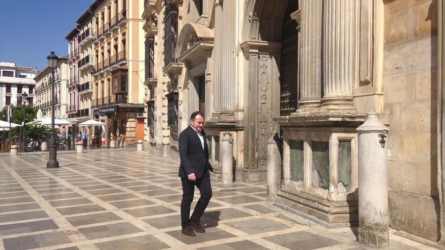 Fiscalía Superior recurre el archivo de la causa contra el exdirector del Centro Andaluz del Flamenco