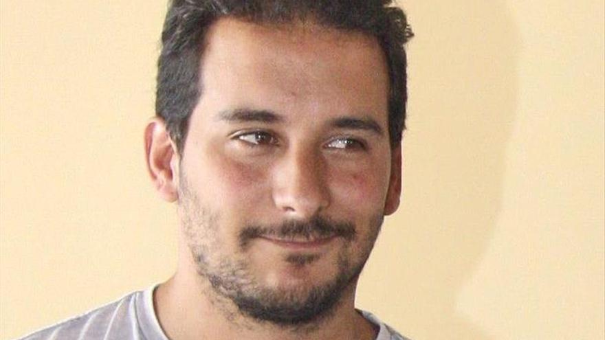 Una sentencia obliga a Ciudad Rodrigo a retirar una medalla concedida a Franco