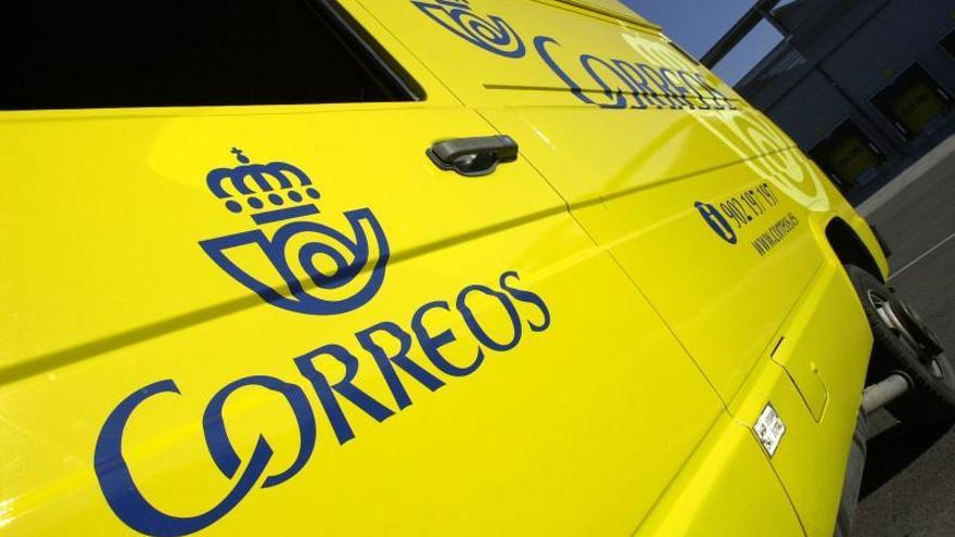La CNMC expedienta a Correos por bajar precios a grandes clientes durante 5 años