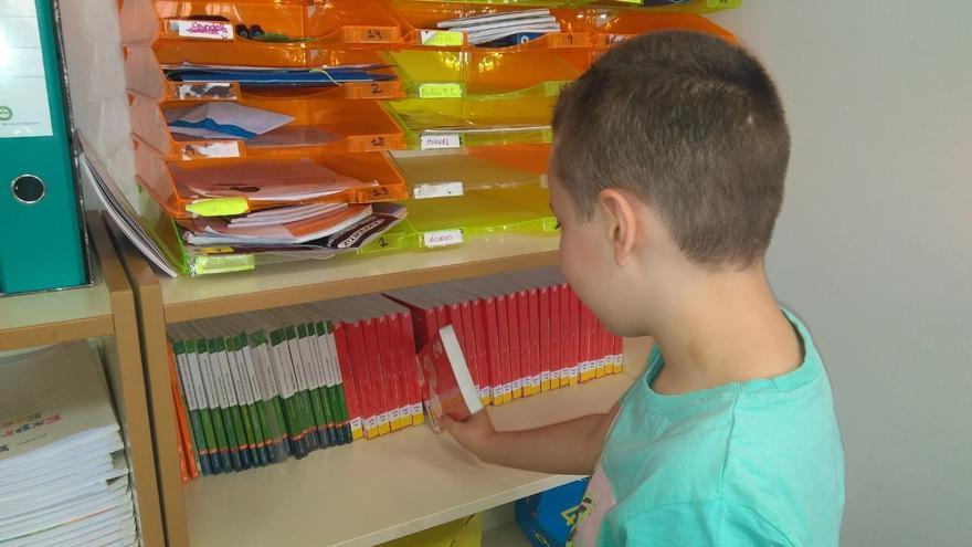 Debate, oratoria, hábitos saludables o scracht, nuevos aprendizajes en el día a día de las aulas