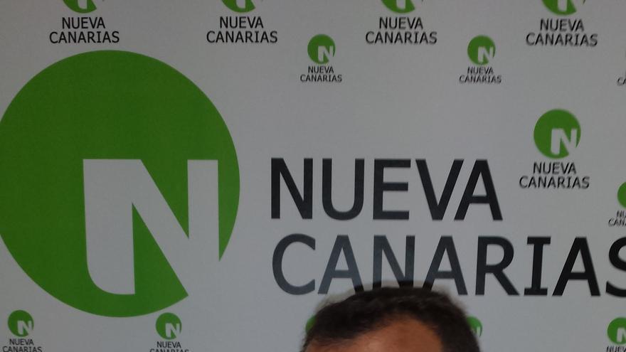 Alejandro Hernández.