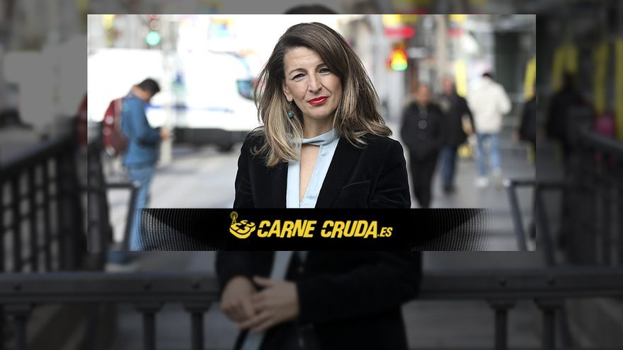 CC 678 cintillo posts previa web GRANDE T5 Paz.jpg