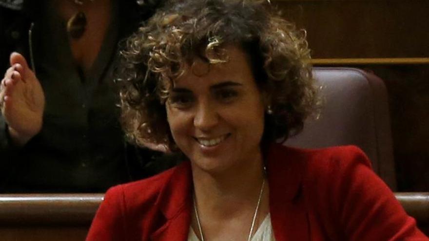 Montserrat expone mañana en el Congreso sus propuestas sanitarias y sociales