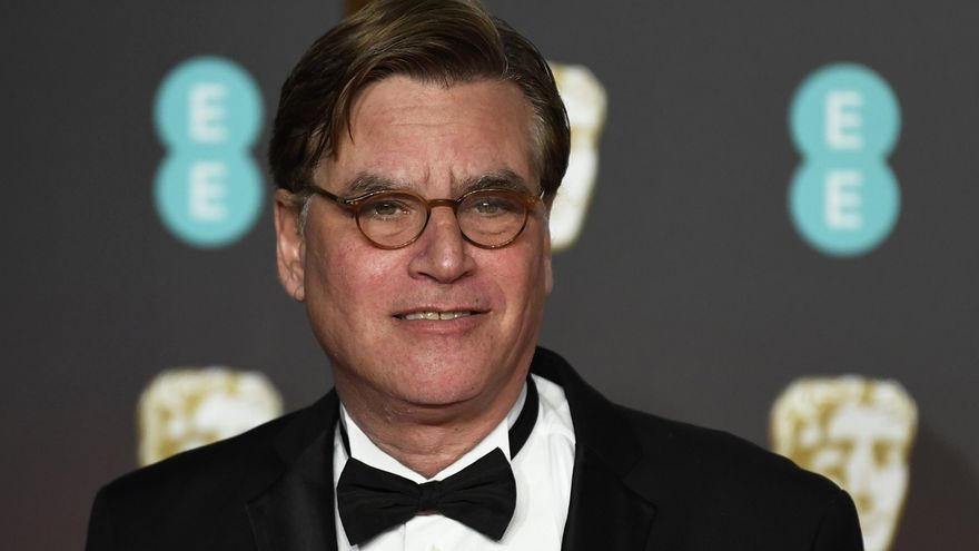 "Netflix se queda con la cinta ""The Trial of the Chicago 7"" de Aaron Sorkin"