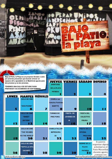 BajoelPatio-Mes1