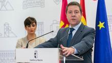 Puertollano recibirá una inyección de ocho millones de euros para mejorar su suelo industrial
