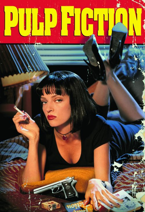pulp-fiction1