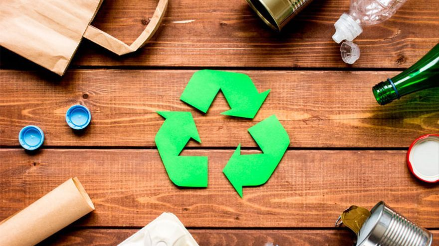 semana europea prevención residuos