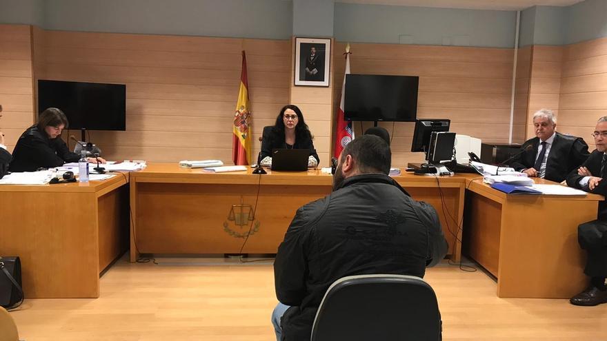 El seguro deberá indemnizar con 140.000 euros a la familia de la joven que falleció en una actividad de puenting