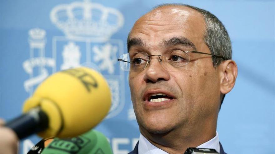 """Van Grieken advierte de que """"sin evaluación no hay"""