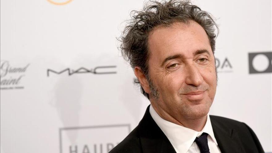 """Sorrentino, con """"Youth"""", triunfa de nuevo en los Premios del Cine Europeo"""