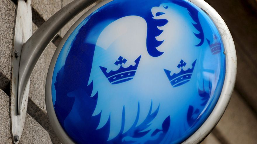 La Oficina Antifraude investiga a Barclays por unas operaciones con Catar