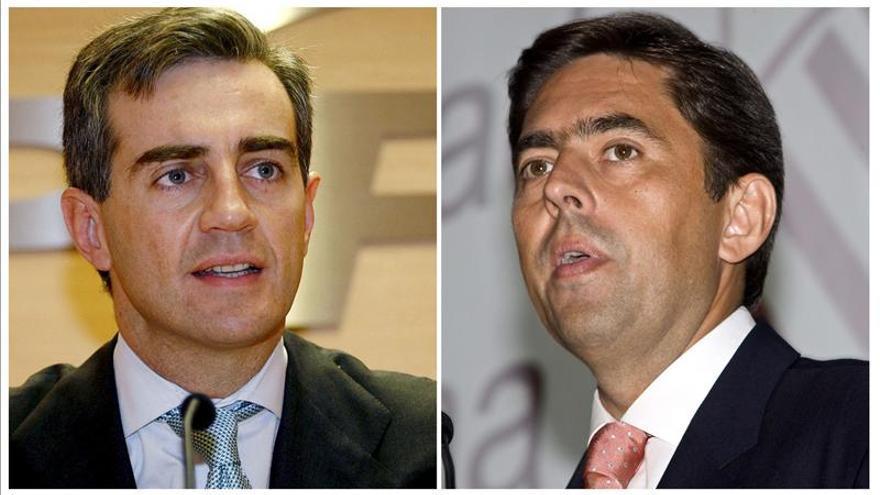 Procesan por delito electoral a Ricardo Costa y a cabecillas de Gürtel