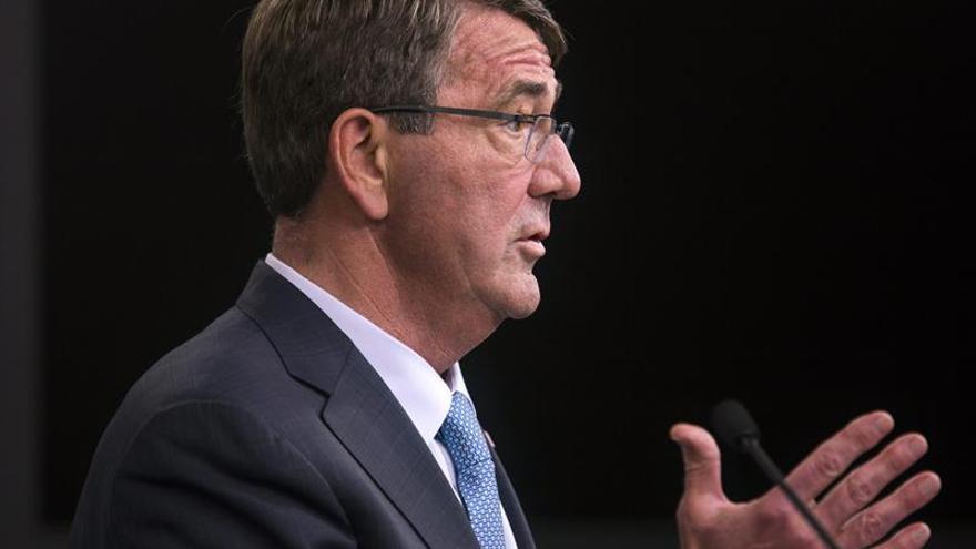 EE.UU. anuncia la muerte de un cabecilla de Al Qaeda en Yemen