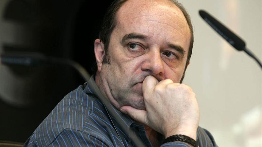 Maraña: Hace falta periodismo para contrarrestar intoxicación de los poderes