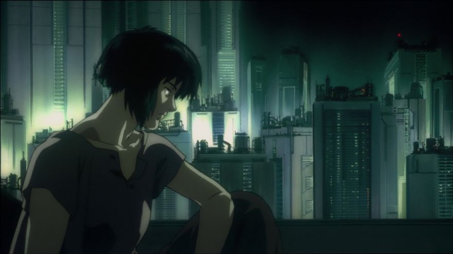 gits-post-1.jpeg