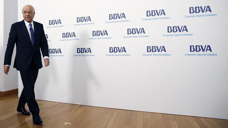 Bruselas aprueba la compra de cartera inmobiliaria de bbva for Inmobiliaria de bbva