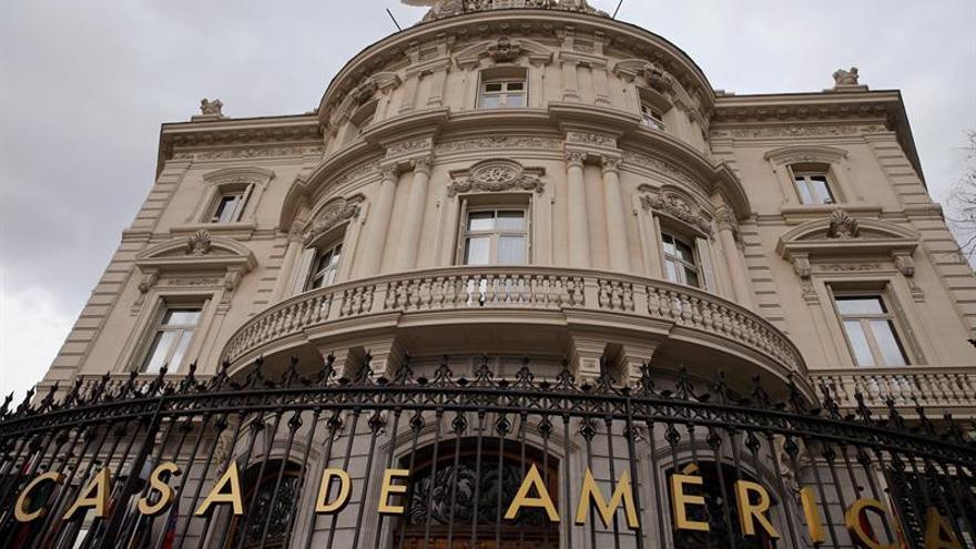 Madrid acoge mañana un encuentro para revisar las negociaciones UE-Mercosur
