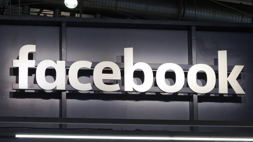 Facebook asegura que solo el 0,1% de lo que ven sus usuarios es discurso de odio
