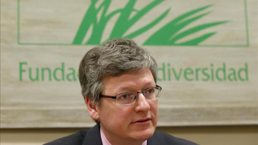 La CE advierte que para solucionar problemas hacen falta cambios legislativos