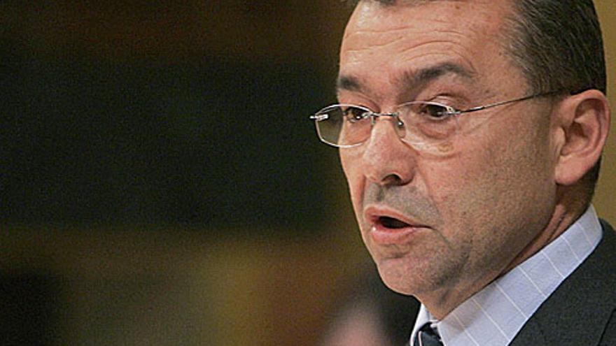 El Gobierno rechaza la ''cultura del pasotismo''