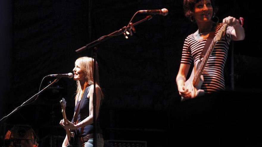 La banda Dover confirma su separación después de 24 años de trayectoria