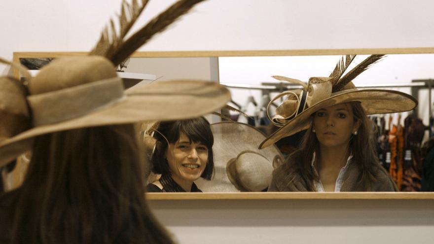 Canarias protagonizará el salón de la moda SIMM, que reunirá a 600 expositores